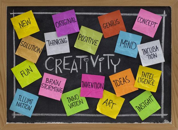 creativity_convert2xhtml