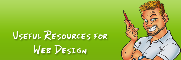 web-design-resources